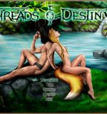 Elisarstudio – Threads of Destiny (InProgress) Update Ver.0.7
