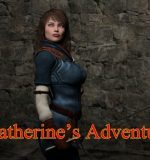 Desmond – Catherine's Adventure (Update) Ver.1.0