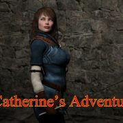 Desmond – Catherine's Adventure (Update) Ver.1.0