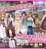 FoxMafura – Pharmacist's Memory (Eng)