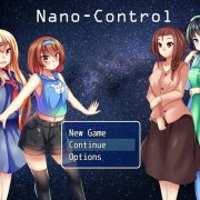 Smiling Dog - Nano-control (InProgress) Ver.0.7e