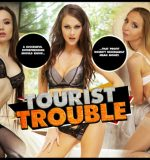 Lifeselector – Tourist Trouble