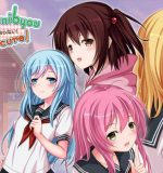 MangaGamer/Tamaya Kagiya – His Chuunibyou Cannot Be Cured!