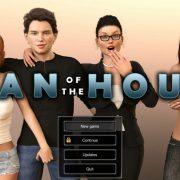 Faerin - Man of the House (InProgress) Update Ver.0.7.6b