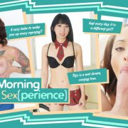 Lifeselector - Morning Sex (perience)