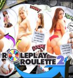 Lifeselector – Roleplay Roulette 2