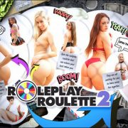 Lifeselector - Roleplay Roulette 2
