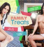 Lifeselector – Family Treats