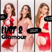 Lifeselector – Lust & Glamour