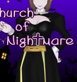 Akuochichance – Church of Nightmare