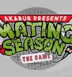 Akabur – The Mating Season Ver.1.03