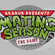 Akabur - The Mating Season Ver.1.03
