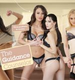 Lifeselector – The Guidance Counselor