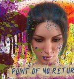 ForrowTempo- Point of No Return (InProgress) Ver.0.3