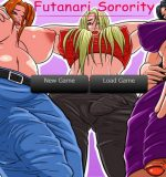 ErectSociety – Futanari Sorority