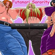 ErectSociety - Futanari Sorority