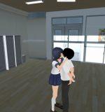 Salia Coel – Femdom School Deluxe (InProgress) Ver.0.57