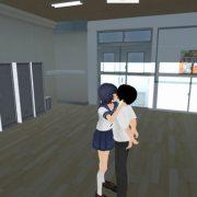 Salia Coel - Femdom School Deluxe (InProgress) Ver.0.57