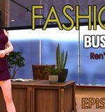DecentMonkey – Fashion Business – Episode 1 (InProgress) Ver.0.2