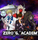 Noce – Zero G Academy (InProgress) Ver.0.5