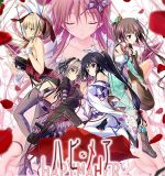 Purple Software / MangaGamer – Hapymaher (Eng)
