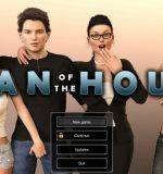 Faerin – Man of the House (Update) Ver.0.8.0c