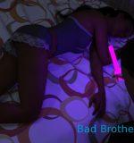 RAinces – Bad Brother Saga (Update) Ver.0.09
