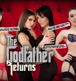 LifeSelector – The Godfather Returns