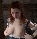 Belle – Long Live The Princess (InProgress) Update Ver.0.11.1