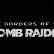 Darklust - The Borders of the Tomb Raider