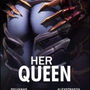 GreatM8SFM - Her Queen