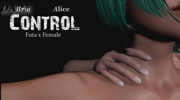 MMJ - Control