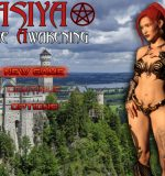 Kravenar Games – Rasiya: The Awakening