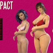 VCProductions - Deep Impact (InProgress) Ver.0.2c