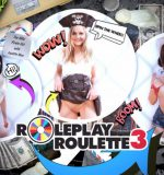Lifeselector – Roleplay Roulette 3