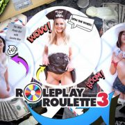 Lifeselector - Roleplay Roulette 3