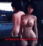 PTOLEMY – Intimate Relations (Update) Ver.0.50