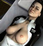 KosmosGames – Lust Affect (Update) Ver.0.990
