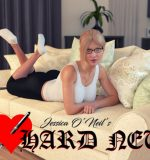 StoperArt – Jessica O'Neil's Hard News (InProgress) Ver.0.05