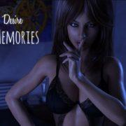 LewdLab - Dreams of Desire: The Lost Memories