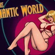 Switchverse Games – This Romantic World (InProgress) Ver.1.0 + Comics
