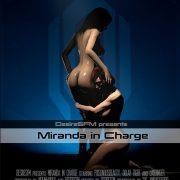 DesireSFM - Miranda In Charge