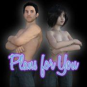 Creiz - Plans for You
