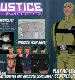 Gunsmoke Games – Something Unlimited (Update) Ver.2.1.888
