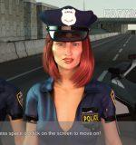 Rofl256 – FA7738 – Femdom Lockdown (InProgress) Ver.1.4