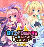 Denpasoft – The Ditzy Demons Are in Love With Me (Eng)