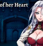 Tuomo's Games – Border of her Heart