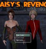 Serio – Daisy's Revenge