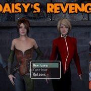 Serio - Daisy's Revenge
