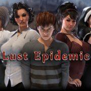 NLT Media - Lust Epidemic (Update) Ver.34122